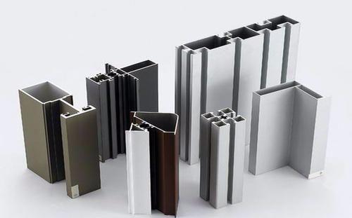 铝型材多少钱一吨?
