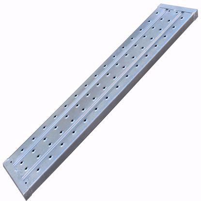 镀锌钢跳板250*3000