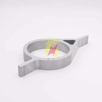 图片 环形铝合金型材