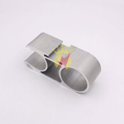 图片 工业设备铝合金型材