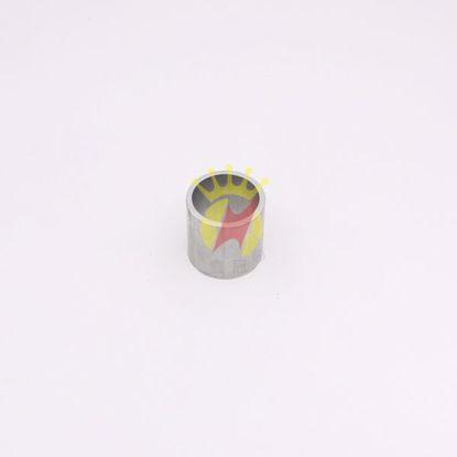 图片 铝圆管