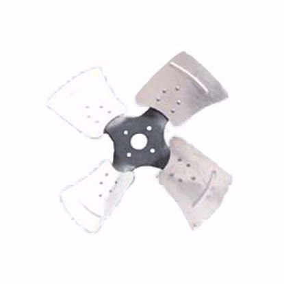 JSF(T)冷却塔风机