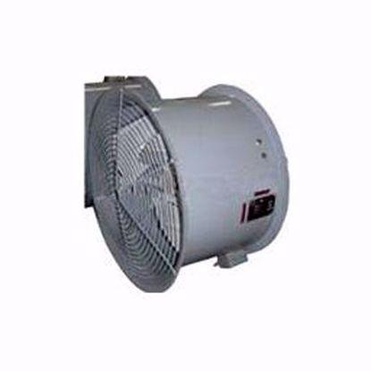 JSF(Z)蒸发式冷凝器风机