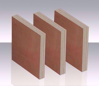 多层板和LVL层积板
