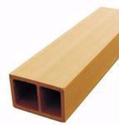 图片 塑木模板