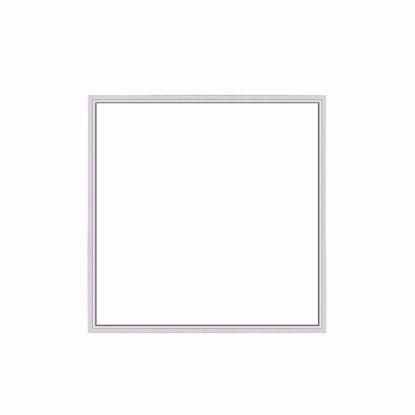 方形LED面板灯